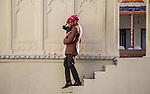 06/02/14_Royal Wedding Rajasthan