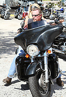 TheRack4844.JPG<br /> Brandon, FL 9/30/12<br /> Motorcycle Stock<br /> Photo by Adam Scull/RiderShots.com