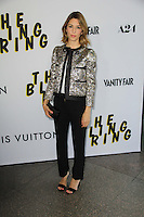 LOS ANGELES, CA - JUNE 04: Sofia Coppola arrives at the 'The Bling Ring' - Los Angeles Premiere at Directors Guild Of America on June 4, 2013 in Los Angeles, California. (Photo by Celebrity Monitor)