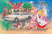 Alfredo, CUTE ANIMALS, puzzle, paintings(BRTO34372cp,#AC#) illustrations, pinturas, rompe cabeza