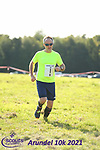 2021-08-29 Arundel 10k 03 AB Finish