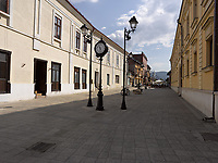 CITY_LOCATION_41166