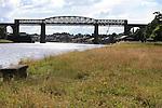 Past & Present Viaduct