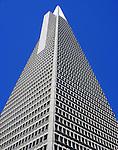 HI-RISE BUILDINGS