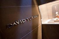 Event - David Yurman / BCRF 2011