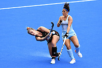 2021 Olympic Games Tokyo 2020 Field Hockey Aug 2nd