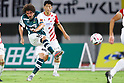2020 J3 - SC Sagamihara 1-1 FC Imabari