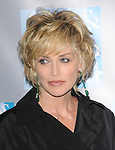 Sharon Stone at 'AN EVENING WITH WOMEN: Celebrating Art, Music & Equality' held at The Beverly Hilton Hotel in Beverly Hills, California on April 24,2009                                                                     Copyright 2009 DVS / RockinExposures