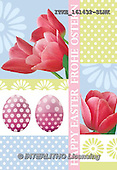 Isabella, EASTER, OSTERN, PASCUA, paintings+++++,ITKE161432-SLWK,#E#