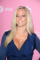 Kendra Wilkinson at Us Weekly's Hot Hollywood Style Event at Greystone Manor Supperclub on April 18, 2012 in West Hollywood, California. ©mpi28/MediaPunch Inc.