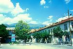 Rila Village