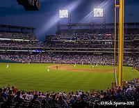 Phillies v Atlanta-9-22-2012