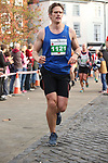 2017-10-22 Abingdon Marathon 03 SB market