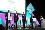 151016_Plenary11_DB_Debate