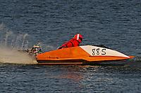88-S (hydro)