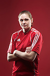 Welsh Amateur Boxers.Becky Price.21.04.12.©Steve Pope