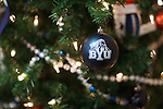 1312-14 090<br /> <br /> Christmas Stock Photos 2013<br /> BYU Ornaments<br /> Hinckley Center HC<br /> <br /> Tree, holiday, festive, seasonal, ornaments, lights, decorations<br /> <br /> December 16, 2013<br /> <br /> Photo by Meagan Larsen/BYU<br /> <br /> Copyright BYU Photo 2013<br /> All Rights Reserved<br /> photo@byu.edu  <br /> (801)422-7322