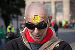 20/02/2010 SDL Edinburgh Demo