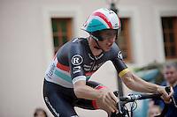 Tour of Luxemburg 2012.prolog.