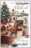 Jonny, CHRISTMAS SYMBOLS, WEIHNACHTEN SYMBOLE, NAVIDAD SÍMBOLOS, paintings+++++,GBJJXWM02,#xx#