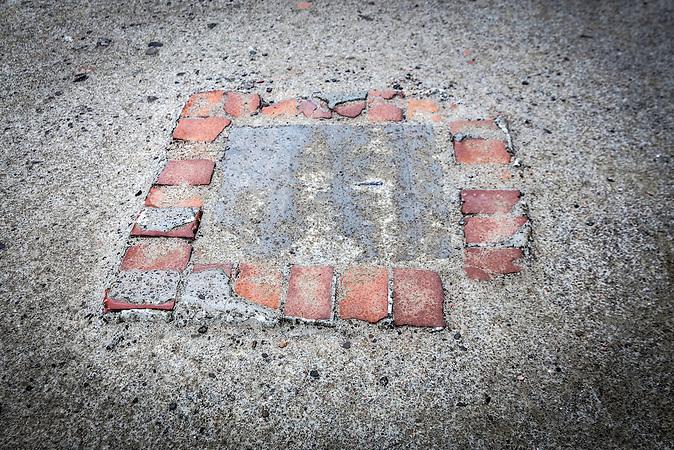 KZ Auschwitz-Birkenau, Häftlingsblock Barackentrakt
