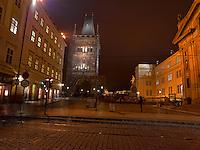 CITY_LOCATION_41057