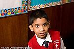 Parochial School Bronx New York  Kindergarten