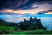 Tom Mackie, LANDSCAPES, LANDSCHAFTEN, PAISAJES, FOTO, photos,+County Antrim, Dunluce Castle, Europe, Game of Thrones, Northern Ireland, Tom Mackie, UK, United Kingdom, castle, castles, cl+iff, cliffs, coast, coastal, coastline, coastlines, heritage, historic, horizontal, horizontals, landscape, landscapes, nobod+y, tourist attraction,County Antrim, Dunluce Castle, Europe, Game of Thrones, Northern Ireland, Tom Mackie, UK, United Kingdo+m, castle, castles, cliff, cliffs, coast, coastal, coastline, coastlines, heritage, historic, horizontal, horizontals, landsc+,GBTM190346-1,#L#, EVERYDAY ,Ireland