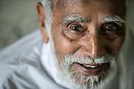 22/04/14_M. G. Vaidya - RSS Nagpur