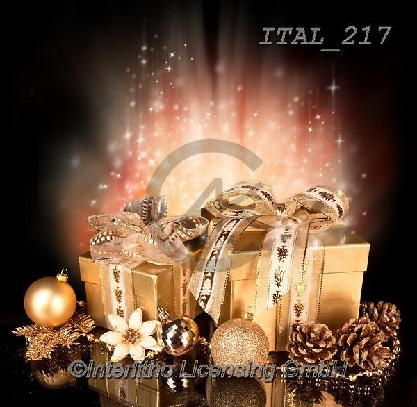 Alberta, CHRISTMAS SYMBOLS, WEIHNACHTEN SYMBOLE, NAVIDAD SÍMBOLOS, photos+++++,ITAL217,#xx#