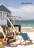 Barry, MASCULIN, MÄNNLICH, MASCULINO,beach,vacations, paintings+++++,GBBCCDA1068,#m#, EVERYDAY