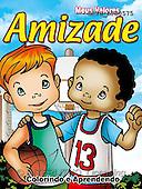 Alfredo, CUTE ANIMALS, books, paintings, BRTOLP20575,#AC# Kinderbücher, niños, libros, illustrations, pinturas