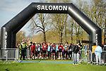 2014-03-23 Richmond131 01 SD