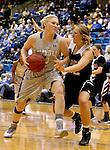Omaha at SDSU Women's Basketball