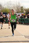 2012-04-01 Paddock Wood 04 SB finish2