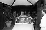 ROMA 1977 JAMES HUNT