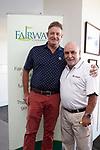 Fairways Fundraising Golf Day 2019 Fairways Fundraising Golf Day 2019