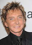 Barry Manilow at The Clive Davis / Recording Academy Annual Pre- Grammy Party held at The Beverly Hilton Hotel in Beverly Hills, California on February 07,2009                                                                     Copyright 2009 Debbie VanStory/RockinExposures
