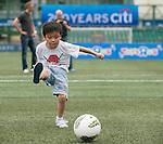 ToysRUs Clinic - 16May2012
