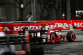 Verizon IndyCar Series<br /> Honda Indy Toronto<br /> Toronto, ON CAN<br /> Sunday 16 July 2017<br /> Graham Rahal, Rahal Letterman Lanigan Racing Honda <br /> World Copyright: Scott R LePage<br /> LAT Images<br /> ref: Digital Image lepage-170716-to-4100