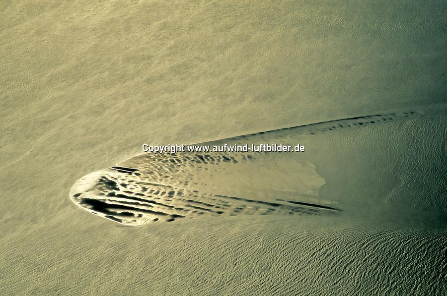 Deutschland, Nordsee, Wattenmeer, Wellen, Gold, Sandbank,  Wasser,  Nationalpark Schleswigholsteinisches Wattenmeer, Sand