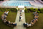 Spring Wedding<br /> Coveleigh Country Club