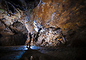 2021_05_14_Cave_Crystal_Discovery