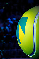 Rotterdam, The Netherlands, 15 Februari 2020, ABNAMRO World Tennis Tournament, Ahoy,<br /> Men's Doubles Final: Men's Doubles Final: Henri Kontinen (FIN) and Jan-Lennard Struff (GER), Pierre-Hugues Herbert (FRA) and Nicolas Mahut (FRA).<br /> Photo: www.tennisimages.com