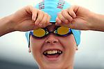 School Swim Champs, 16 March