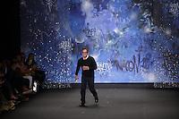 Fashion Week F/W 2015