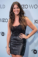 Irene Junquera attends to the photocall of Kenzo Summer Party at Royal Theater in Madrid, Spain September 06, 2017. (ALTERPHOTOS/Borja B.Hojas) /NortePhoto.com