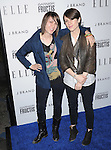 at The ELLE Women in Music Event held at The Music Box in Hollywood, California on April 11,2011                                                                               © 2010 Hollywood Press Agency