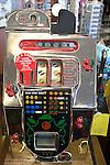 Gamblers General Store, Downtown, Las Vegas, Nevada