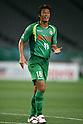 J.League 2012 : Tokyo Verdy 1-0 Gainare Tottori